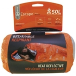 Survive Outdoors Longer Escape Bivvy