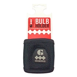 GeigerRig Tactical Power Bulb Holder Black