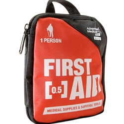 AMK - Adventure First Aid .5
