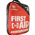 Adventure Medical Kits Adventure First Aid 1.0 0120-0210