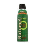 Natrapel Insect Repellent  8 Hour 6 oz Continuous Spray