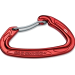 Mad Rock Ultra Light Wire Bent
